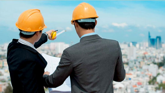 BeeLine BusinessMen Services